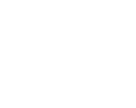 A Brighter Living LLC